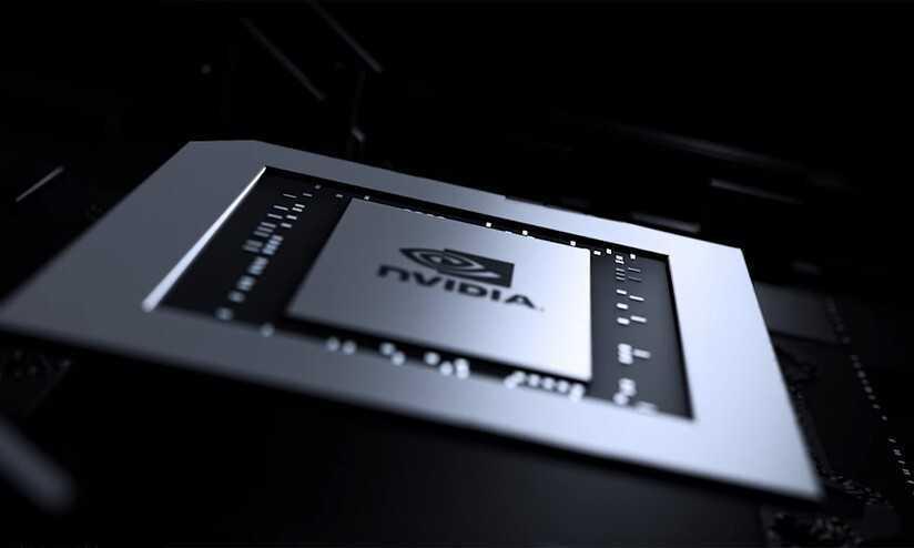 NVIDIA MX 450: architettura Turing, GDDR6 e PCIe 4.0
