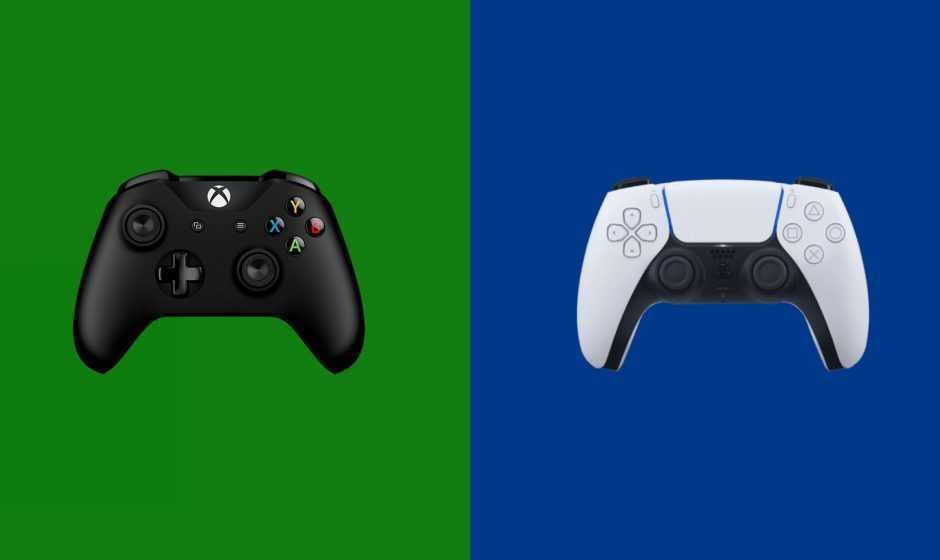 Bohemia Interactive: ecco che peso avrà le differenza tra la CPU di Xbox Series X e quella di PS5 nei giochi