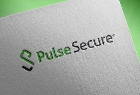 Pulse Secure VPN: hacker russo fa trapelare i dati di 913 server