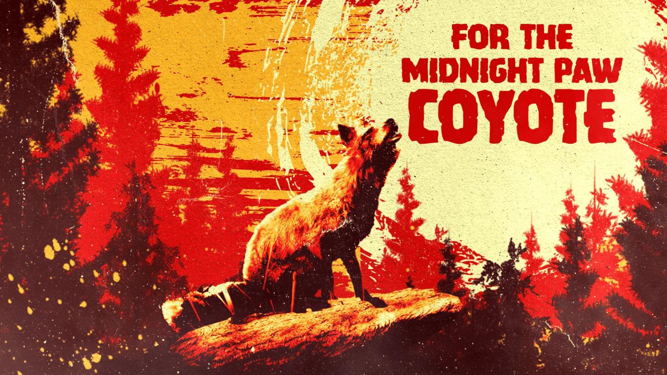 Red Dead Online: ecco i nuovi animali leggendari