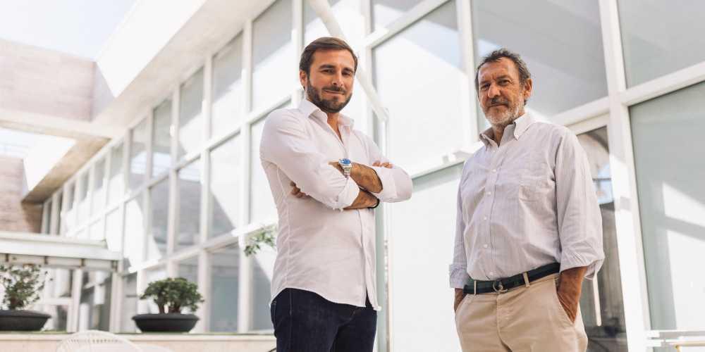 Intervista OIES e MCES: un tuffo nel mondo degli eSport italiani!