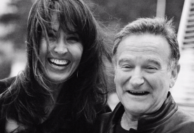 Robin's Wish: il trailer del documentario su Robin Williams