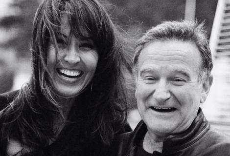 Robin's Wish: il trailer del documentario su Robin Williams