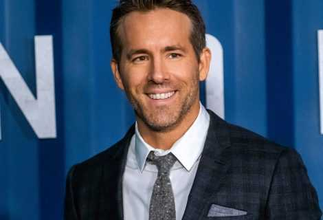 Ryan Reynolds lancia una nuova iniziativa dedicata a talenti emarginati