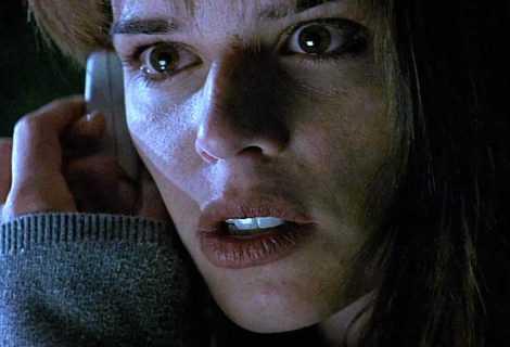Scream 5: Neve Campbell si aggiunge al cast del film