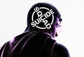 Suicide Squad: Kill the Justice League, svelata la Key Art ufficiale