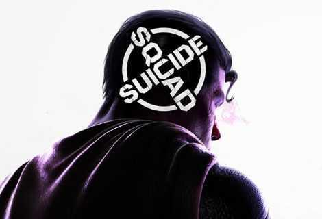 Suicide Squad Kill the Justice League: è questo il titolo ufficiale del nuovo gioco Rocksteady
