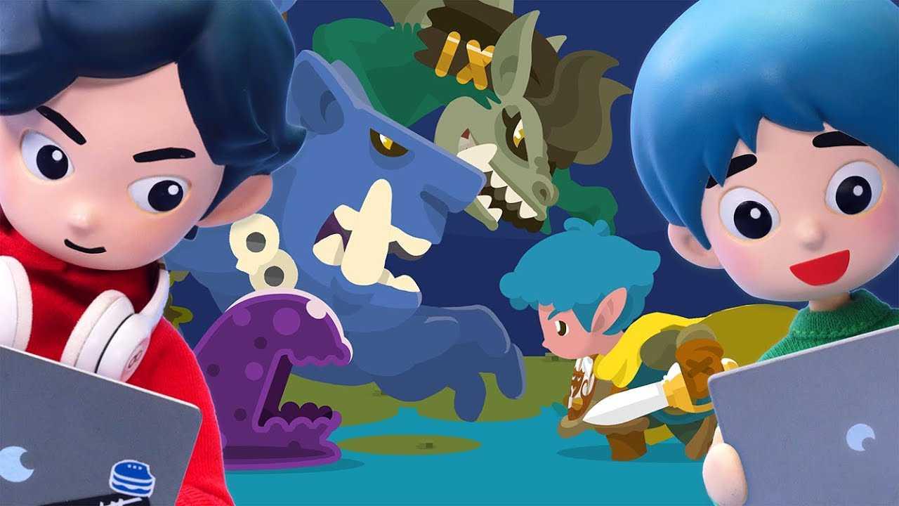 Nintendo Indie World: tutte le novità dell'evento del 18 agosto!