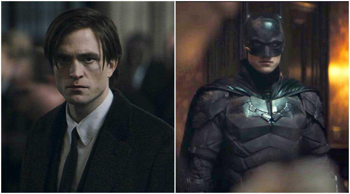 Obbiettivo Warner: quattro cinecomic DC all'anno