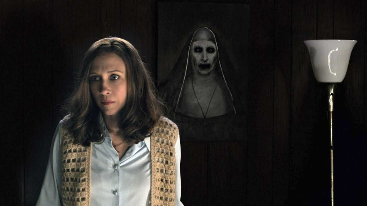 James Wan: maestro dell'horror moderno | I registi del decennio