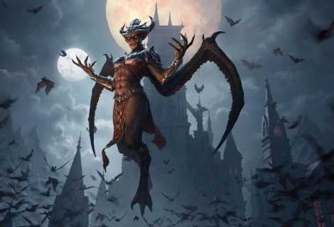 The Elder Scrolls Online: Stonethorn, dungeon e miglioramenti dell'ultima patch 27