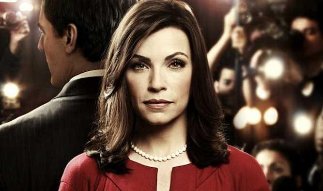 Serie TV – Analisi di un personaggio: Alicia Florrick