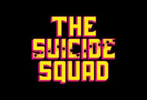 The Suicide Squad: il teaser e le prime immagini dal set