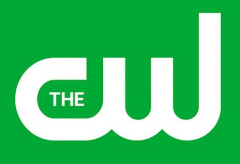 Le superchicche: in arrivo su CW la serie live-action