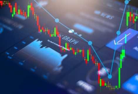 Scopriamo il broker BDSWISS: termini e vantaggi