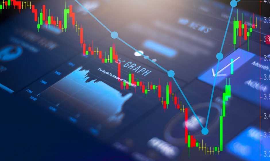 Internet ed investimenti: quali sono i più in voga? Occhio alle truffe