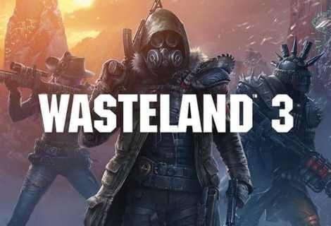 Wasteland 3: il nuovo gdr post apocalittico è ora disponibile