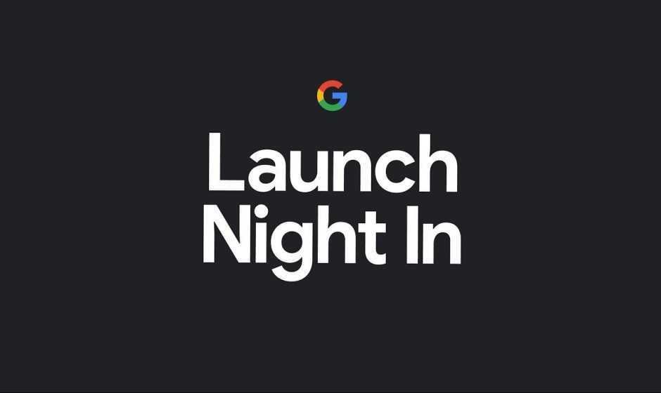 Evento Google 2020: Pixel 4a 5G e Pixel 5 in arrivo