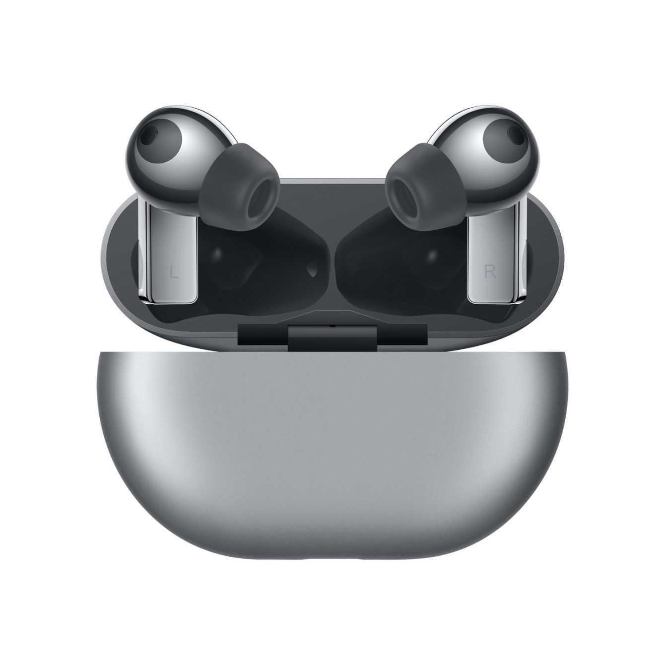 Huawei FreeBuds Pro e FreeLace Pro: i nuovi auricolari wireless