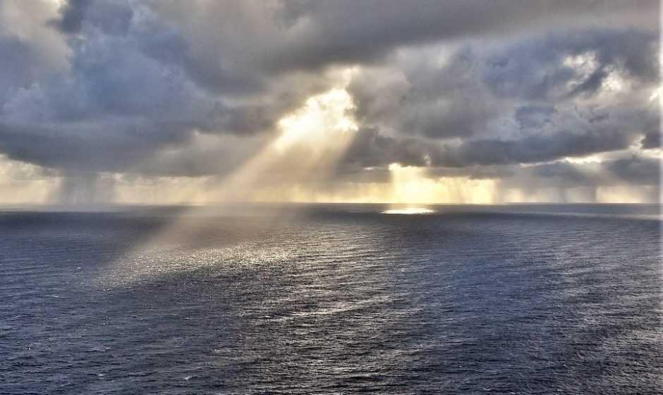 Oceano: la stabilità peggiora il cambiamento climatico