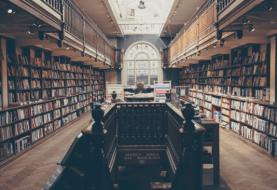 Libri da leggere a ottobre | Consigli di lettura