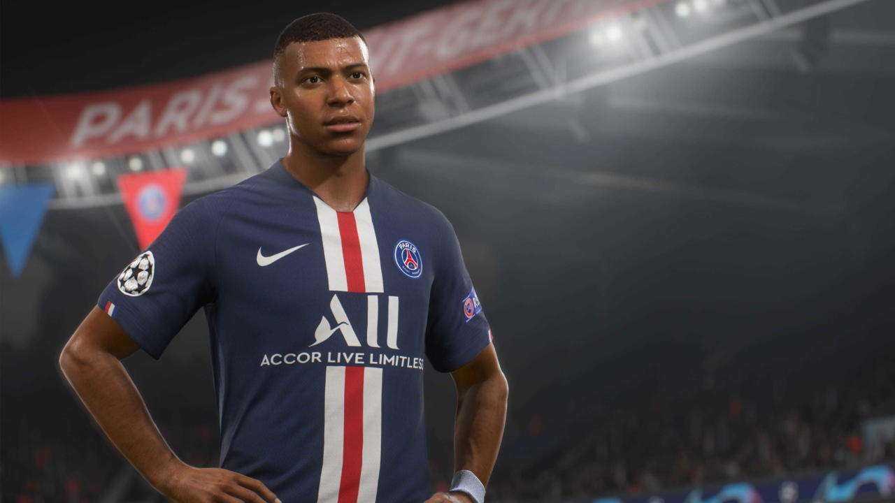 FIFA 21: cosa cambia da FIFA 20