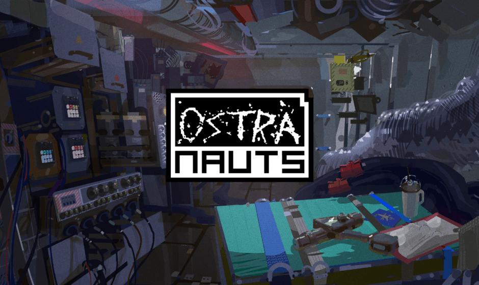 Anteprima Ostranauts: le nostre impressioni dall'early access