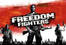Freedom Fighters: il classico è di nuovo disponibile su PC
