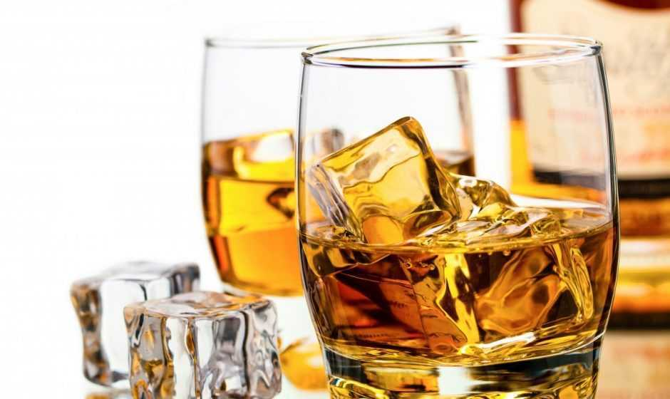 Whisky: nuove scoperte sugli aromi tipici