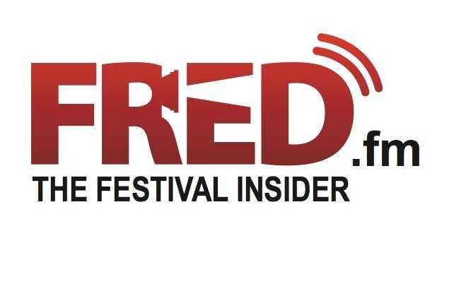 A Jasmine Trinca e Matt Dillon il Premio FRED Film Radio