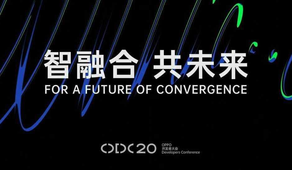 OPPO Watch ECG e OPPO TV: le novità dalla ODC 2020