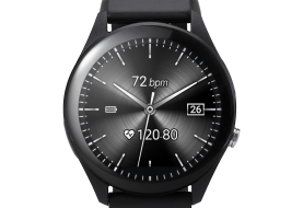 ASUS VivoWatch SP: per una health care più smart