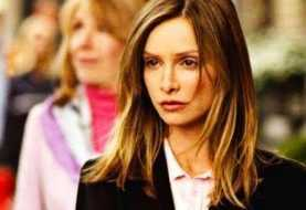 Serie TV – Analisi di un personaggio: Ally McBeal