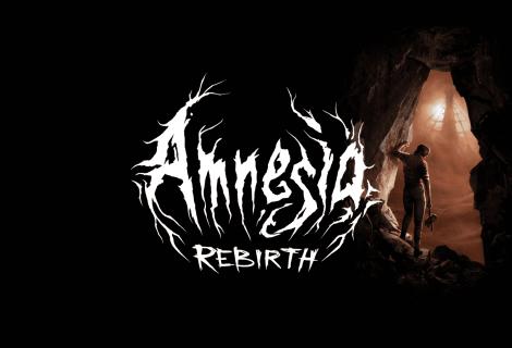 Recensione Amnesia: Rebirth, paura, oblio e speranza