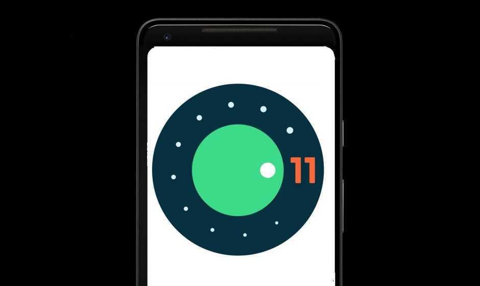 Android 11: tutte le novità dell'ultima versione