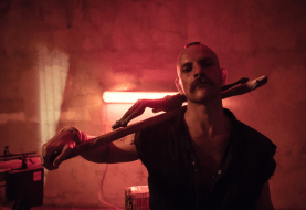 Mondocane: Alessandro Borghi protagonista del primo film di Celli