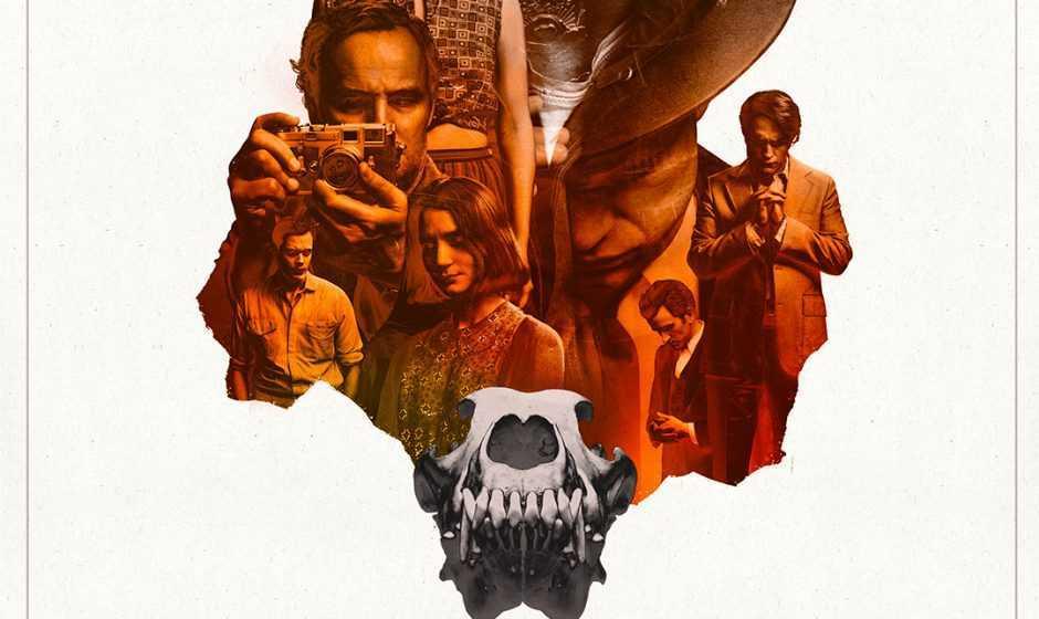Recensione Le strade del male: un inedito Tom Holland per Netflix