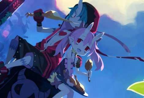Disgaea 6 Defiance of Destiny: ecco il gameplay mostrato al Tokyo Game Show