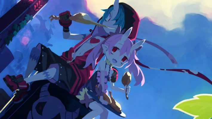 Disgaea 6: un nuovo trailer ci introduce al gameplay