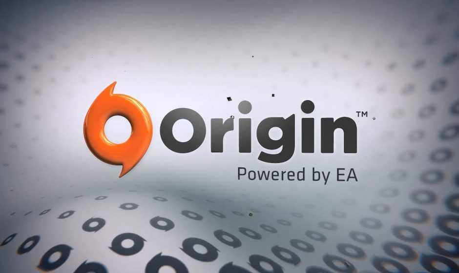 EA Origin: a breve un cambio di nome