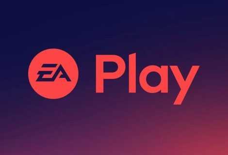 EA Play: disponibile direttamente su Steam!