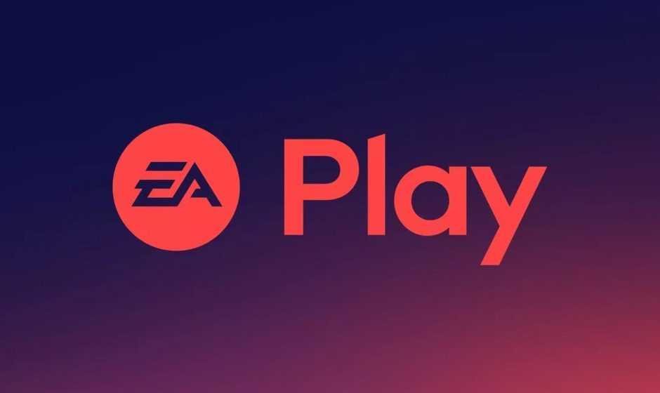 Xbox Game Pass: disponibile il preload dei titoli EA Play per gli iscritti