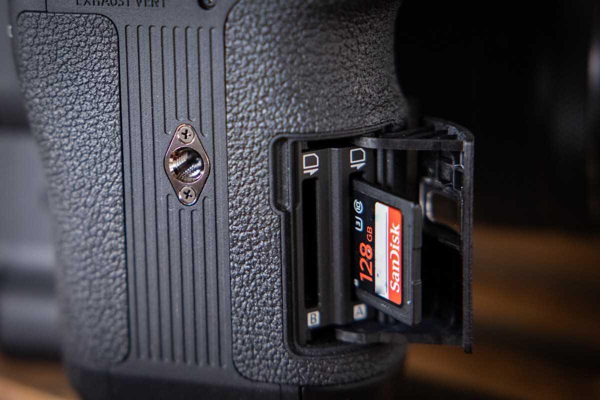 Canon EOS C70: qualità cinematografica su RF-Mount