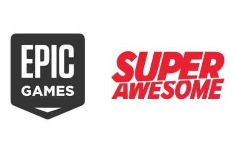 Epic Games ha acquisito la società tecnologica SuperAwesome