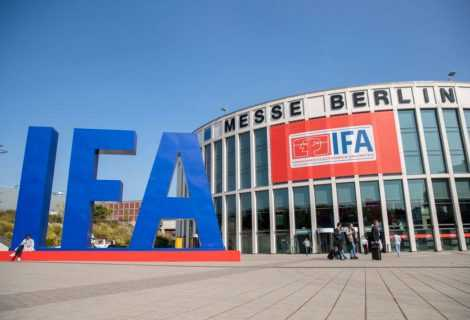 IFA Berlino 2020: una CPU Snapdragon per laptop Windows 10