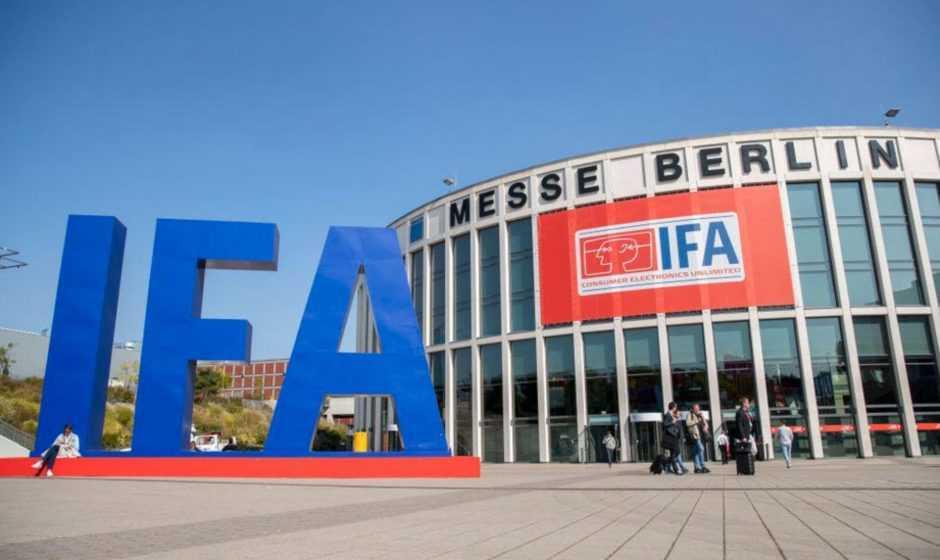 IFA Berlino 2020: una CPU Snapdragon per laptop Windows 10