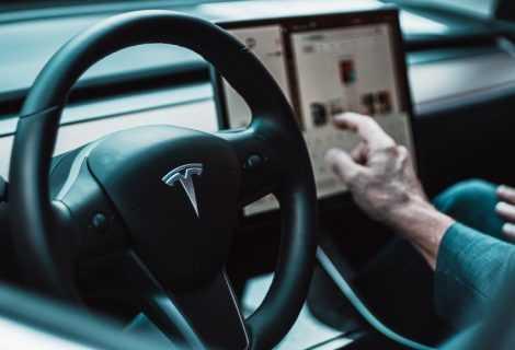 """Auto e intelligenza artificiale: automobile.it presenta """"Guido"""", il primo assistente virtuale alla scelta dell'auto"""
