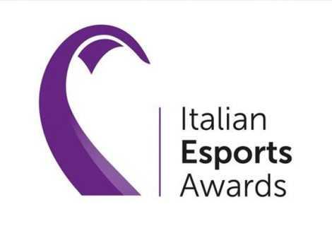 Italian Esports Awards: annunciati i vincitori