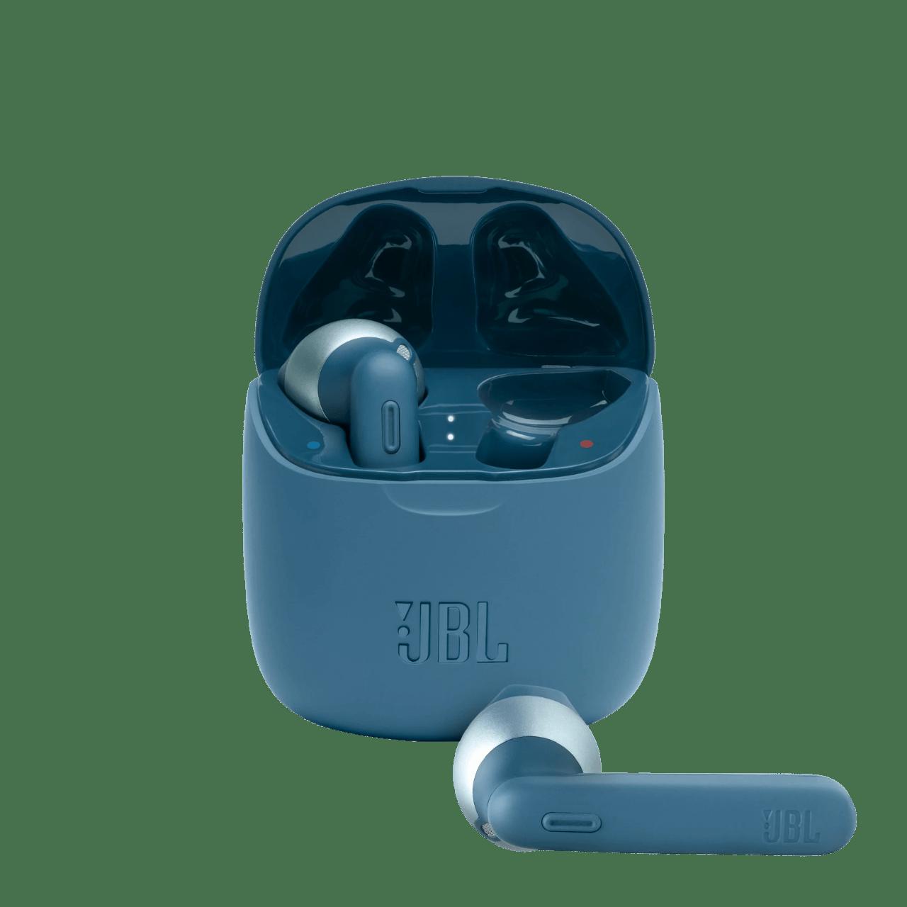 HARMAN: annunciati i nuovi auricolari e speaker JBL