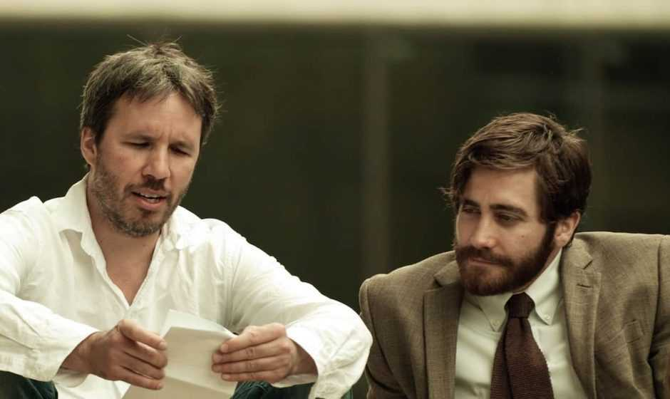Villeneuve e Gyllenhaal, nuovo progetto in arrivo?